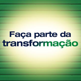 Manisfesto Institucional