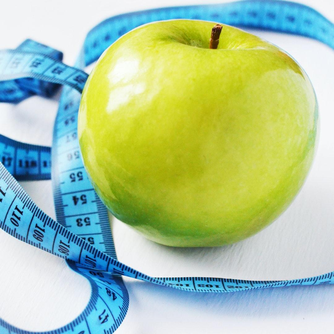 Pós-Graduação em Obesidade e Emagrecimento