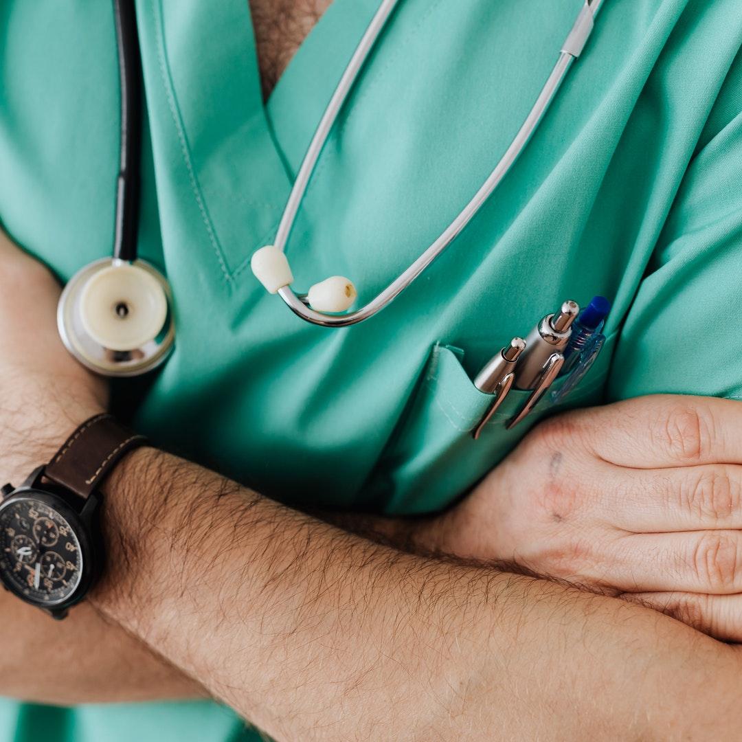 Pós-Graduação em Enfermagem em Urgência e Emergência