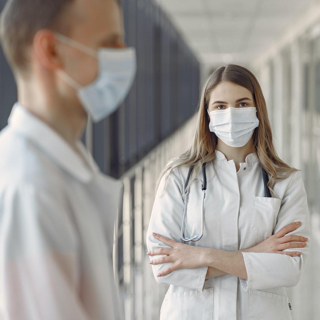 Pós-Graduação em Auditoria da Gestão dos Serviços de Enfermagem