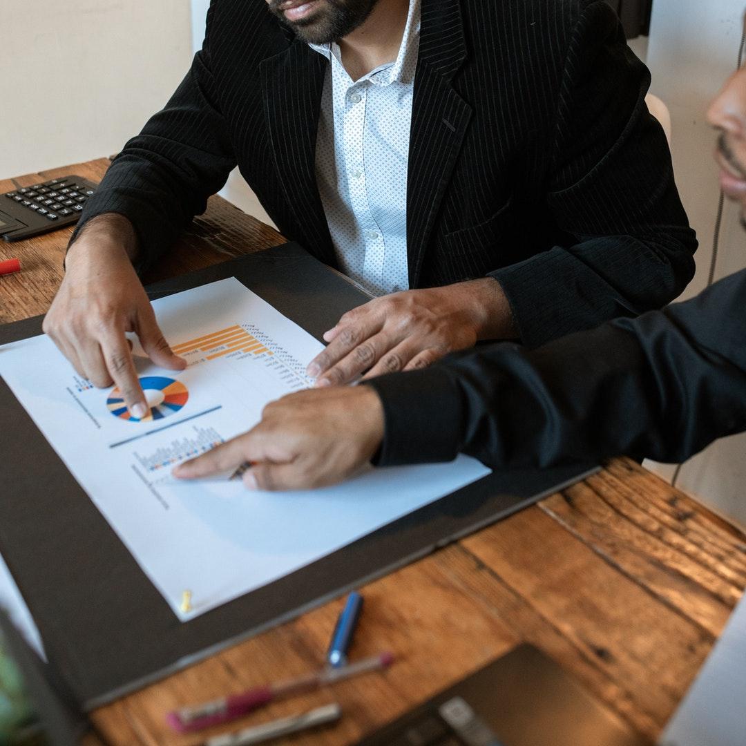 Pós-Graduação em MBA em Gestão de Departamento Pessoal e Relações Trabalhistas