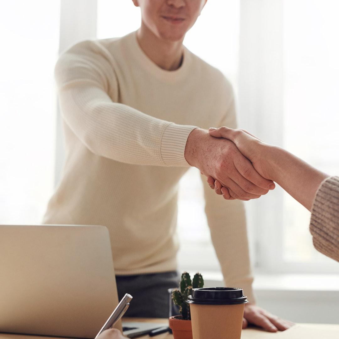 Pós-Graduação em MBA em Marketing e Gestão de Clientes