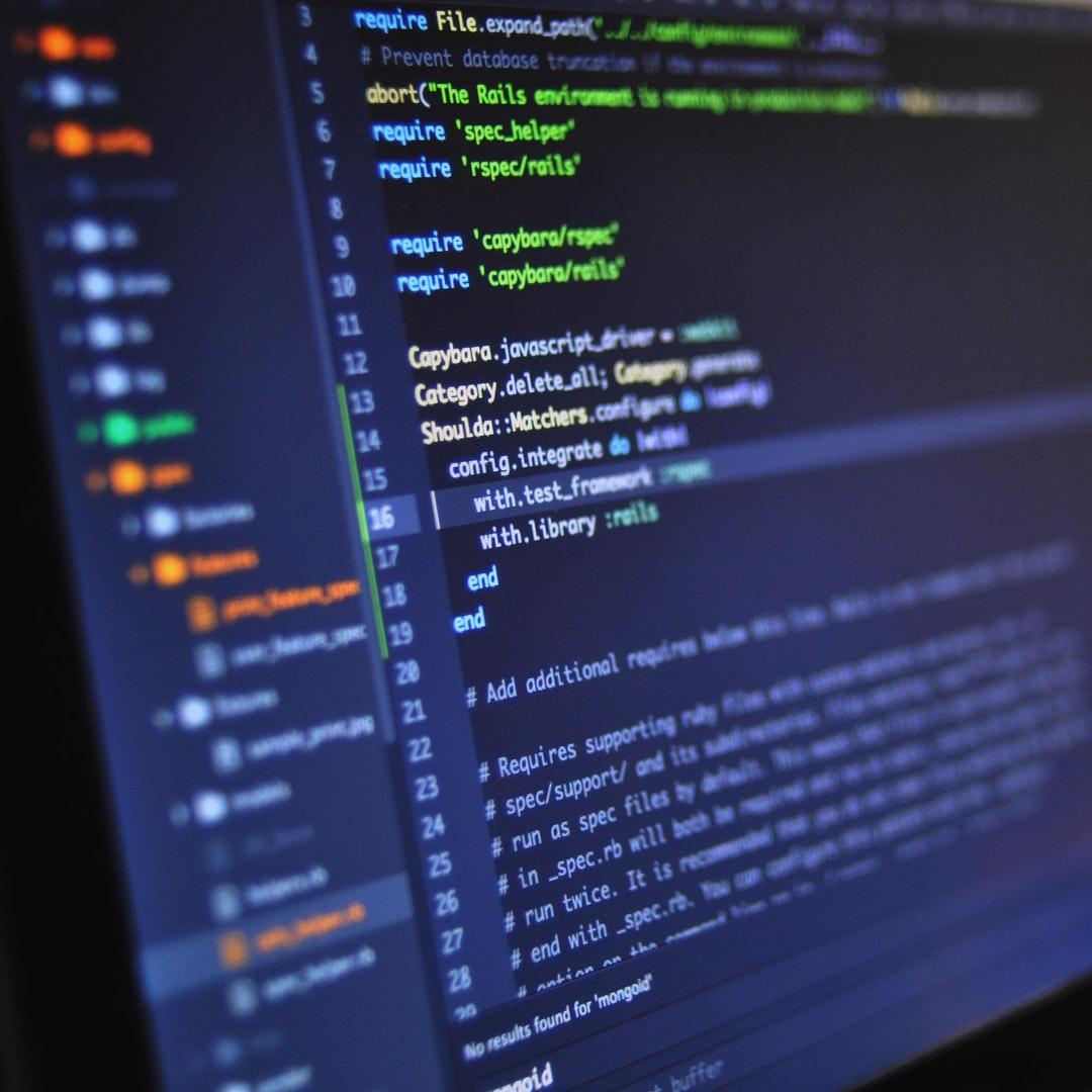 Pós-Graduação em Engenharia de Software de Software e Gerenciamento de Projetos (ESGP)